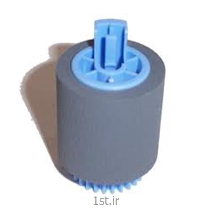 پیکاپ پرینتر لیزر رنگی اچ پی  Pickup roller tray 2 hp 5550
