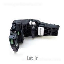 عکس لوازم پرینتر لیزریکاتر پلاتر اچ پی مدل cutter assembly kit hp Designjet 500
