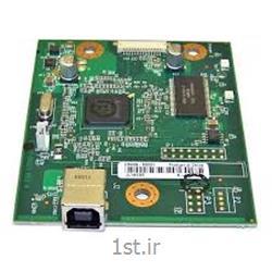 برد فرمتر پرینتر اچ پی Formatter board HP LJ 2055dn