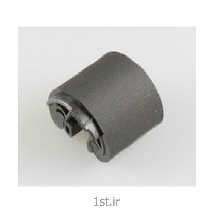 پیکاپ پرینتر لیزری اچ پی HP Pick up LJ 5100 Tray1