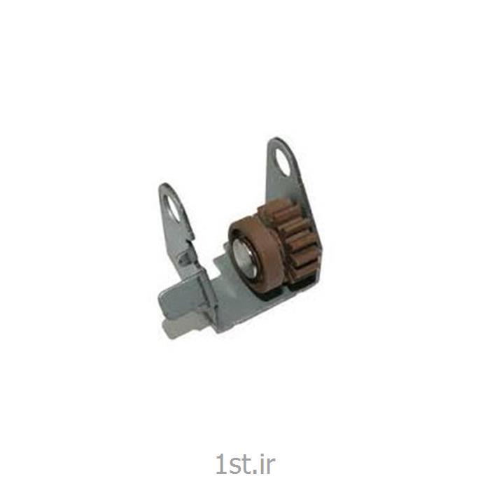 چرخ دنده پرینتر اچ پی Gear HP LJ 5100