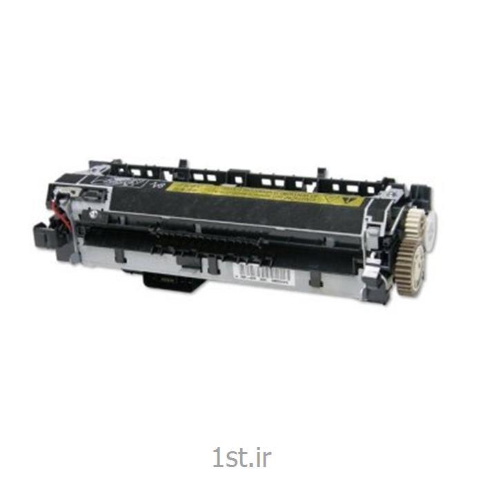 فیوزینگ پرینتر اچ پی Fusing HP LJ 4014