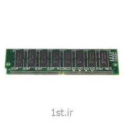 رم پرینتر اچ پی HP Printer Ram C3147a - 32 MB