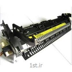 فیوزینگ پرینتر اچ پی Fussing assembly HP LJ 2055