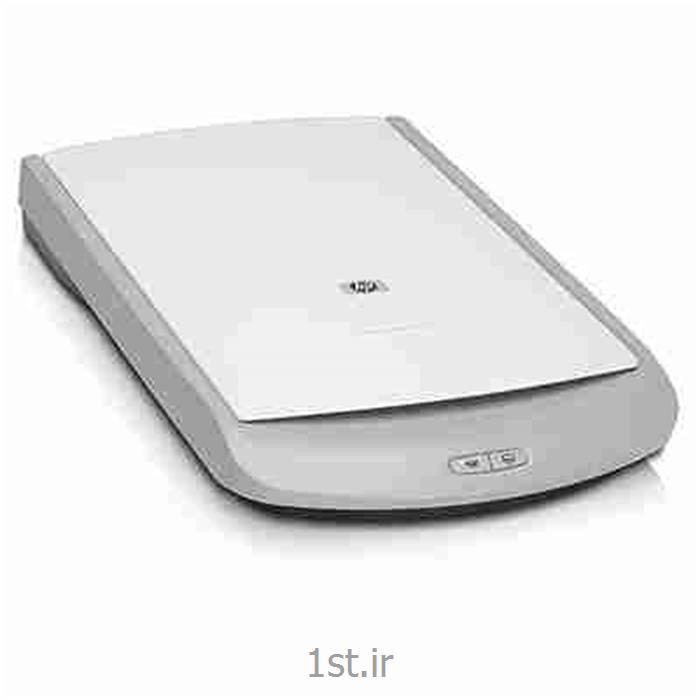 http://resource.1st.ir/CompanyImageDB/dcf943be-8234-45c4-8297-967b3c70914c/Products/e0cbdfcd-1143-4142-a092-392e64c9123a/2/550/550/اسکنر-اچ-پی-hp-Scanjet-G2410-Flatbed-Scanner.jpg