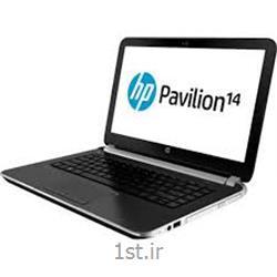 عکس لپ تاپلپ تاپ اچ پی HP TouchSmart 14-n020se