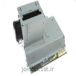 الکترونیک ماژول پلاتر اچ پی  500 Electronic module hp 800