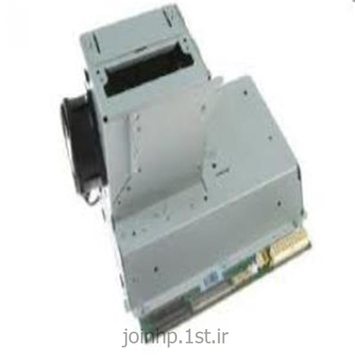 عکس لوازم پلاترالکترونیک ماژول پلاتر اچ پی 500،Electronic module hp 800