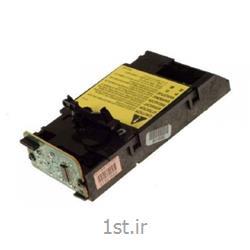 لیزر اسکنر پرینتر اچ پی Laser Scanner HP LJ 1522nf