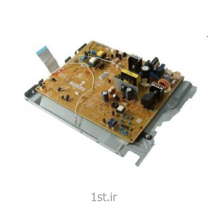 عکس لوازم پرینتر لیزریبرد پاور پرینتر اچ پی مدل HP LJ P2014