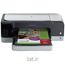 عکس چاپگر (پرینتر)پرینتر جوهرافشان تک کاره اچ پی HP Officejet PRo 8600