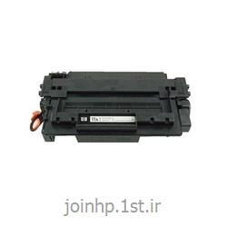 کارتریج اورجینال hp 11A مشکی hp 11A Black Original Cartridge ,Toner