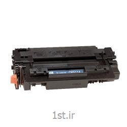 کارتریج اورجینال hp 11A مشکی hp 11A Black Original Cartridge ,Toner