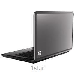 عکس لپ تاپلپ تاپ اچ پی HP G6-2360se