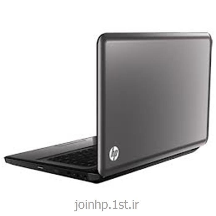 لپ تاپ اچ پی HP G6-2360se