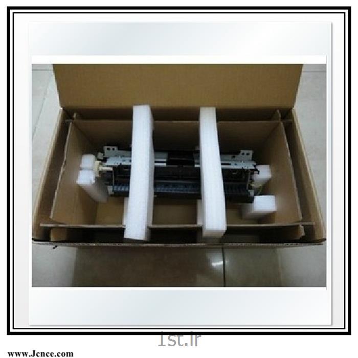 فیوزینگ پرینتر اچ پی Fusing assembly HP LaserJet CM1415fn