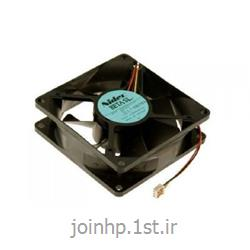 فن خنک کننده پرینتر اچ پی Cooling fan HP LJ 2420