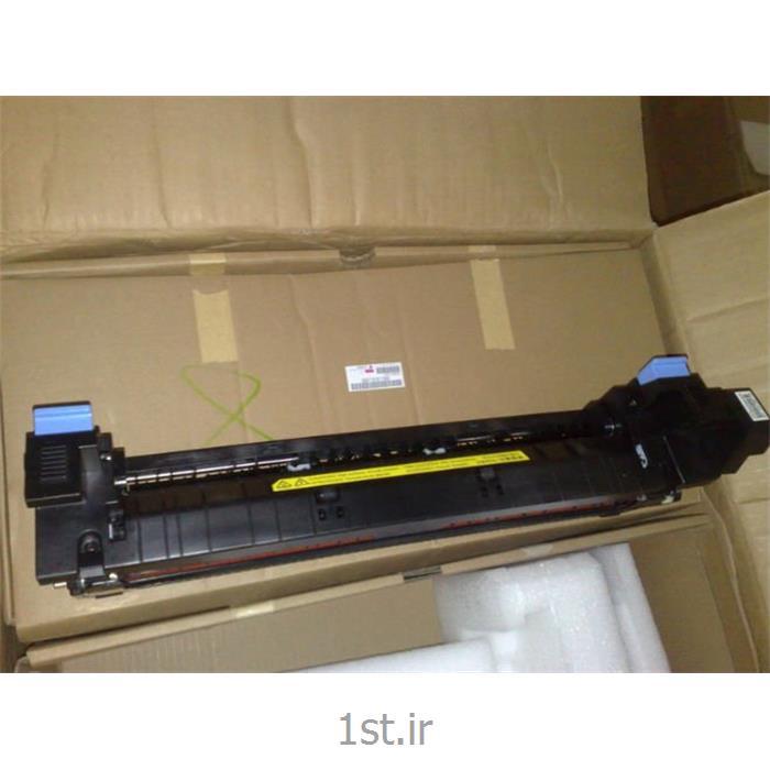 فیوزینگ پرینتر رنگی اچ پی Fuser assembly HP Color laserjet 5525