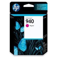 کارتریج قرمز HP 940