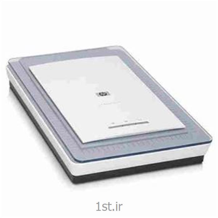 http://resource.1st.ir/CompanyImageDB/dcf943be-8234-45c4-8297-967b3c70914c/Products/efb18fc1-01c2-400b-886b-828e2da2de4b/1/550/550/اسکنر-اچ-پی-hp-Scanjet-G2710-Photo-Scanner.jpg