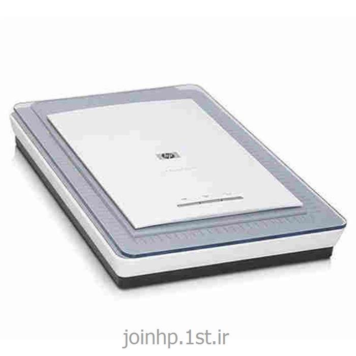 اسکنر اچ پی hp Scanjet G2710 Photo Scanner