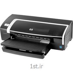 عکس چاپگر (پرینتر)پرینتر جوهرافشان چهار کاره اچ پی HP OfficeJet 7000 wide