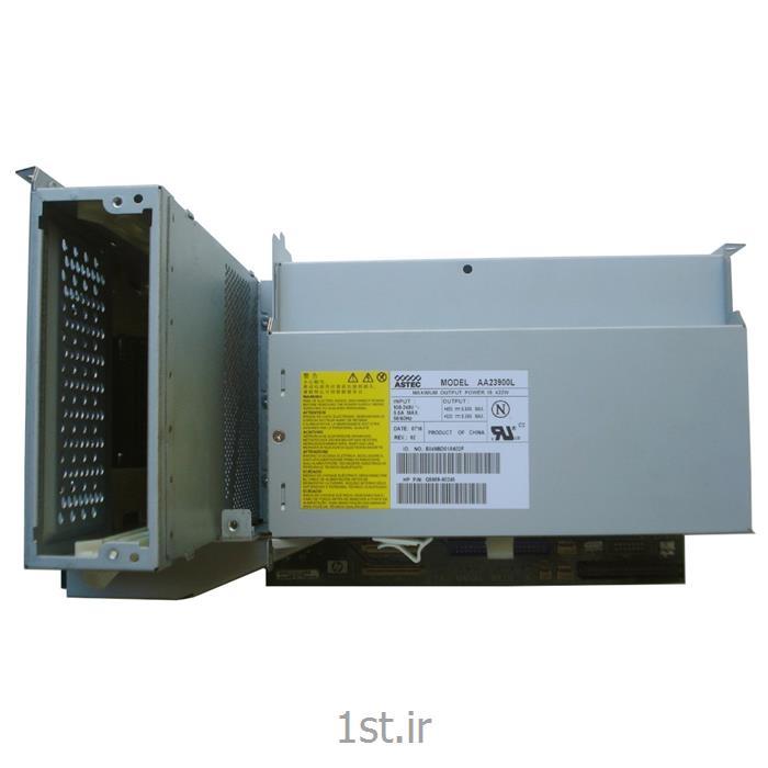 """الکترونیک ماژول پلاتر""""60 اچ پی Electronics module chassis HP plotter 5500"""