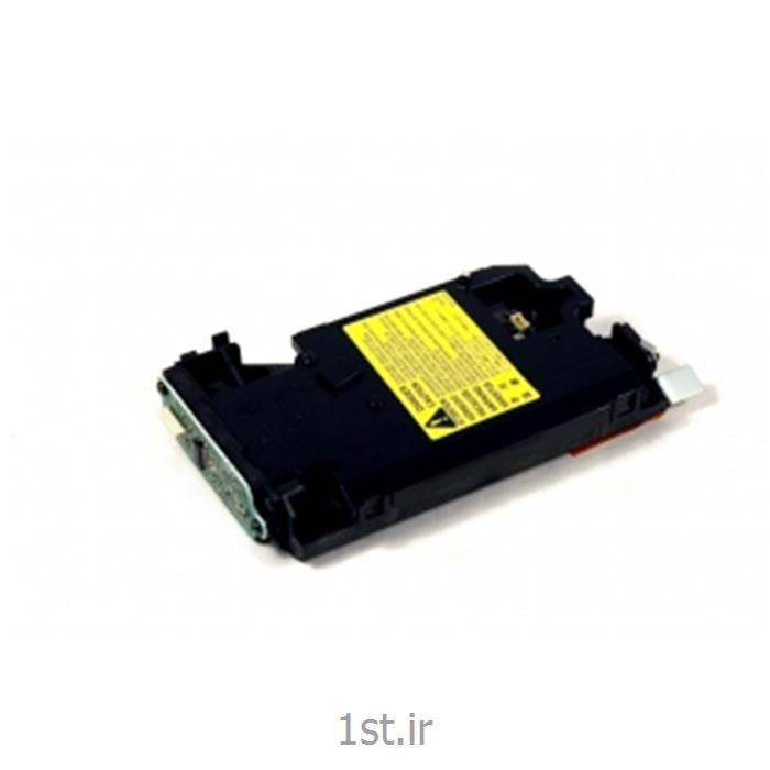 لیزر اسکنر پرینتر اچ پی Laser scanner HP LJ 1320