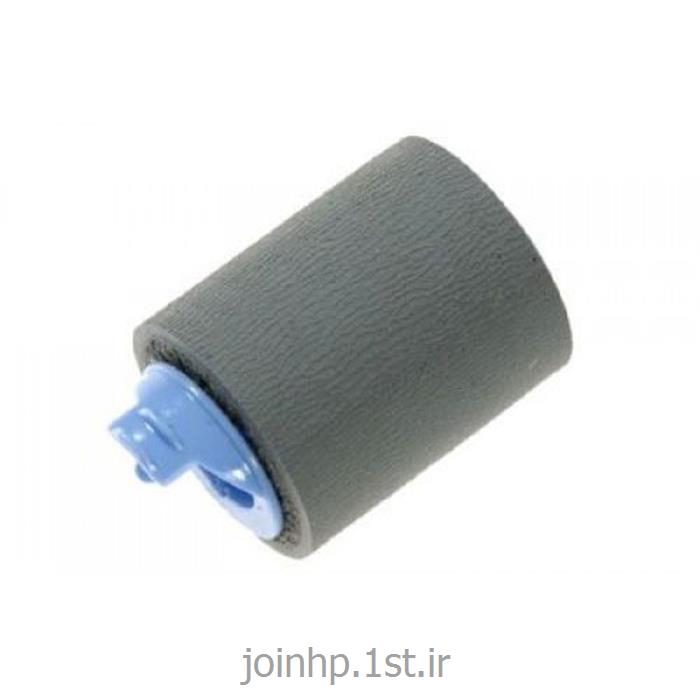 پیکاپ پرینتر لیزری رنگی اچ پی Pick up HP 4250 Tray2