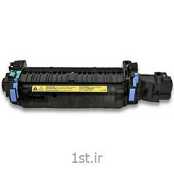 فیوزر پرینتر رنگی اچ پی Fuser assembly HP color laserjet CP3525
