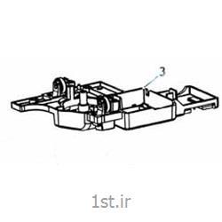 عکس لوازم پرینتر لیزریکریج اسکنر پرینتر اچ پی Carriage Scanner HP LJ 1214