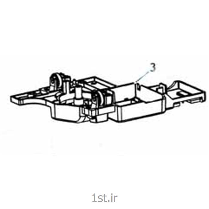 کریج اسکنر پرینتر اچ پی Carriage Scanner HP LJ 1214