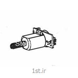 عکس لوازم پرینتر لیزریموتور اسکنر پرینتر اچ پی Scanning Motor HP LJ 1214