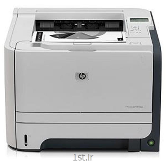 HP LaserJet 2055 - پرینتر لیزری سیاه و سفید تک کاره 2055