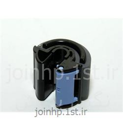 پیکاپ پرینتر لیزری رنگی اچ پی Paper pick up roller tray 1 HP color laserjet 5550