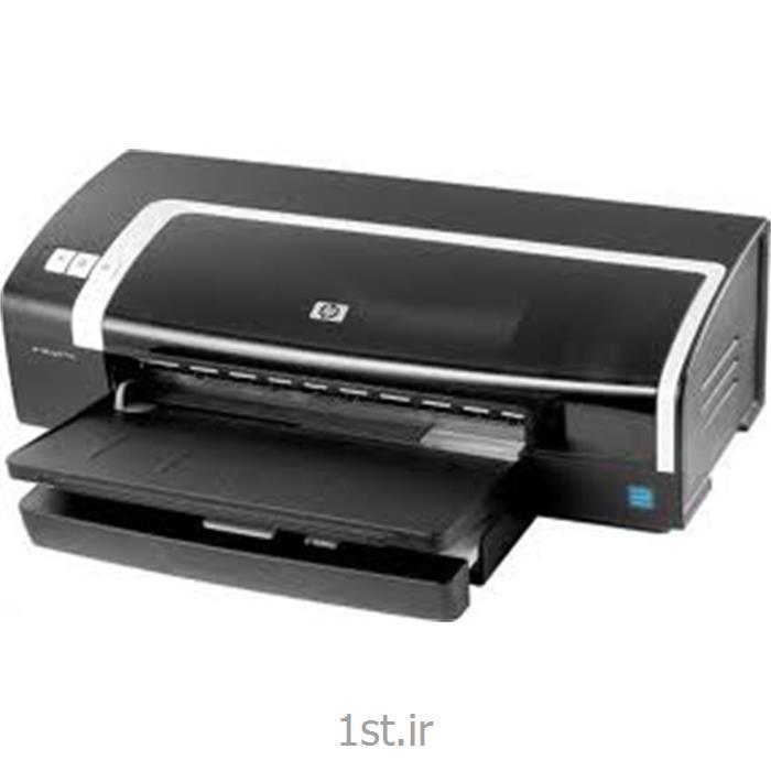 عکس چاپگر (پرینتر)پرینتر جوهرافشان تک کاره اچ پی HP OfficeJet k7103
