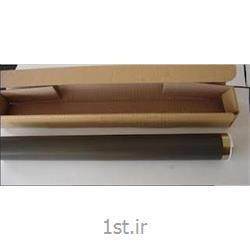 فیلم فیوزینگ پرینتر اچ پی Fusing Film HP LJ 4250