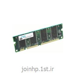 عکس سایر قطعات و لوازم جانبی چاپگر (پرینتر)رم پرینتر اچ پی HP Printer Ram C9121A/128 MB