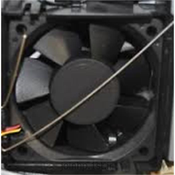فن فیوزر پرینتر اچ پی Fuser fan HP LJ 4700