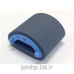 پیکاپ پرینتر لیزری اچ پی Pick up HP LJ 1005