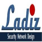 طراحان امن شبکه لادیز