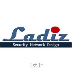 عکس طراحی و پیاده سازی شبکهطراحان امن شبکه لادیز