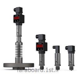 ترانسمیتر فشار قلمی مدل FPT74متال فویل MFPT74
