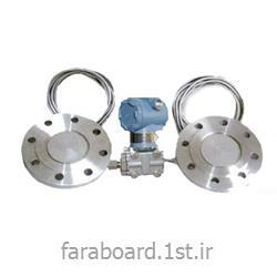 ترانسمیتر فشار مطلق (Absolute) مدل FT3351cA ضد انفجار ex