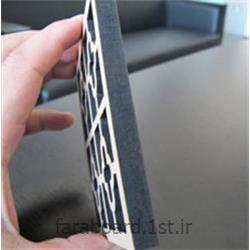 دستگاه های برش لیزری فلزات LASER CUTTING AND ENGRAVING
