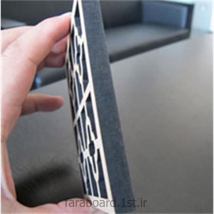 عکس سایر ابزار برش و شکل دهیدستگاه های برش لیزری فلزات LASER CUTTING AND ENGRAVING