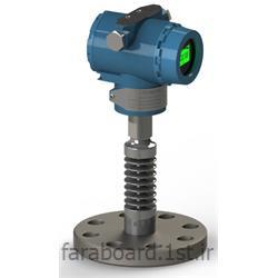 ترانسمیتر فشار نسبی و مطلق مدل FT3351C