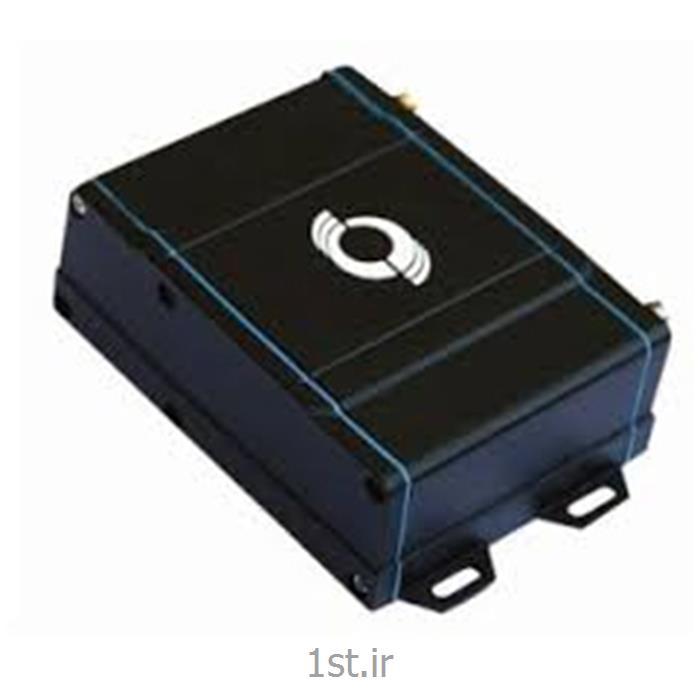 ردیاب ماهواره ای GPS MVT800