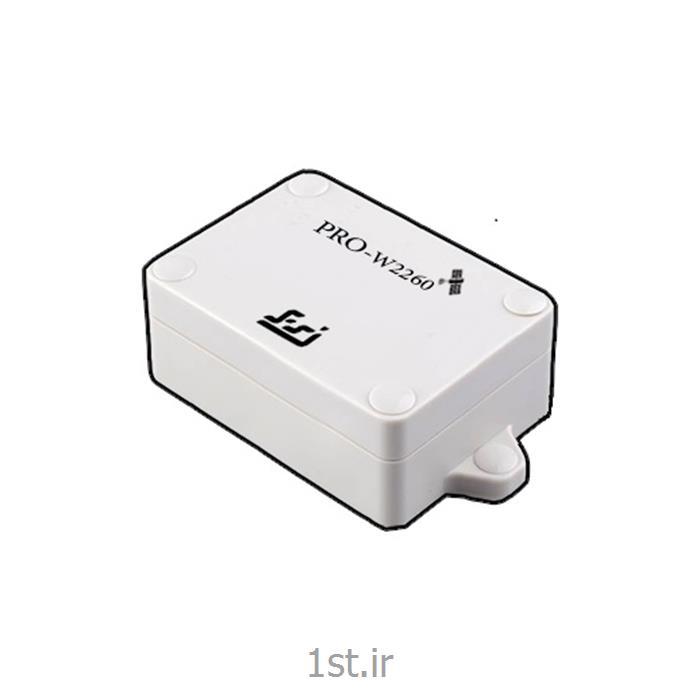ردیاب (جی پی اس) ضدآب مدل GPS PRO-W2260<