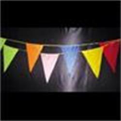عکس پرچم، بنر و لوازم جانبیریسه رنگی